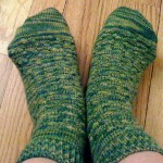 snakesocks